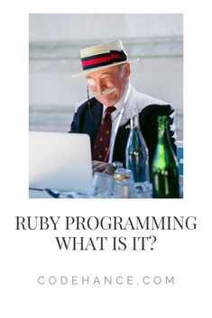 Popular Ruby Projects = Jekyll - Transform your plain text into static websites and blogs. Homebrew - The missing package manager for macOS (or Linux) Chef - Rapidly ship your infrastructure and apps anywhere with automation. Metasploit Framework - The world's most used penetration testing framework.