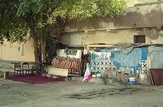Charity :: HomeofPakistaniWomen.jpg image by giveaeuro - Photobucket