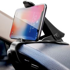 Kfz Micro Usb Auto Pkw Car Handy Mobile Ladegerät Ladekabel Htc One S To Suit The PeopleS Convenience Cell Phones & Accessories Cell Phones & Accessories