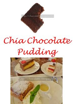 chocolate design yum yum - amazing chocolate cake.chocolate pudding icing 8616693314