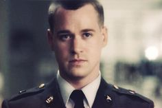 "2. George O'Malley, ""Grey's Anatomy"""