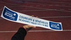 Harmony Genève Marathon For Unicef 2016 Marathon, Personal Care, Sport, Saints, Runners, Deporte, Marathons, Personal Hygiene, Excercise