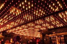 Janis Roma, Bar & Night Club  Medellín # 65, Col.Roma, Delegación Cuauhtémoc.Hot spots restaurantes y bares de mexico janis novecento porfirios lincoln hookah kasbah anatol