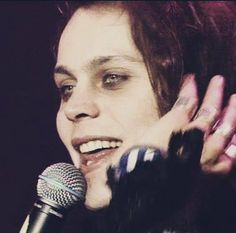 Oh Ville <3