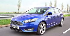 Which 2015 Ford Focus For You? - http://www.rggr.us/which-2015-ford-focus-for-you.html