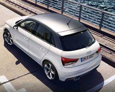 Audi A1 Audi A1, Suv Cars, Dream Cars, Vehicles, 18th, God, Future, Decor, Dreams