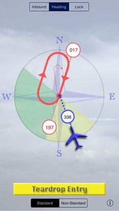 Plane Finder AR #Navigation#Travel#apps#ios | Apple Game