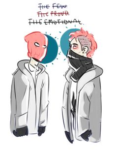 twenty one pilots art - Google Search