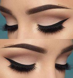 10 Hottest Eye Makeup Looks – Makeup Trends