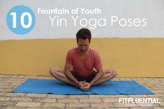 1000 images about yoga on pinterest  yoga poses namaste