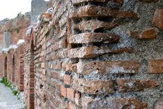 roman brickwork - Google Search
