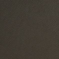 Classic Bedrock SCL-204 Nassimi Faux Leather Upholstery Vinyl Fabric dvcfabric.com
