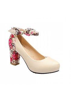 88b710a6f81 Marques populaires Femme chaussures Heart Boa Bottines femme en cuir  imprimé boa à talon rétractable blanc