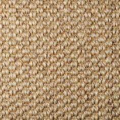 Get creative and design your own bespoke sisal rug or sisal runner with the Sisal Bubbleweave Desert Bubble using our online Make Me A Rug facility. Soft Flooring, Natural Flooring, Sisal Runner, Alternative Flooring, Natural Carpet, Cane Furniture, Natural Materials, How To Find Out, Deserts