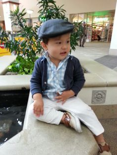 Kids toddler boy fashion,