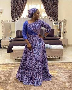 African Dresses For Kids, African Dresses For Women, Latest African Fashion Dresses, African Print Fashion, African Attire, Best African Dress Designs, African Women Fashion, Modern African Fashion, African Wear For Ladies