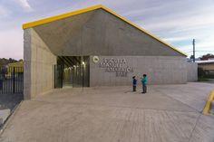 http://www.archdaily.com/538360/manuel-anabalon-saez-school-building-gubbins-arquitectos/