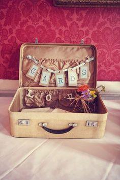 Original 1950s Vintage, Wrist Corsages, Love and Laughter... - Love My Dress Wedding Blog