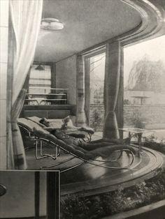 414 Besten Fundstucke Bilder Auf Pinterest Art Deco Chairs Und