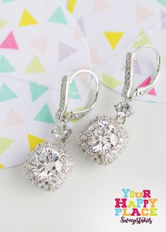 Sparkle for days! #Sweepstakes [Promotional Pin]