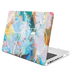 $17 - $23 | MacBook Pro 13 Case, GMYLE Hard Case Print Frosted for Ma... https://www.amazon.com/dp/B01G8HF3BO/ref=cm_sw_r_pi_dp_x_r3h.xbNSF7X23