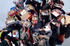 RENCONTRES DE BOITES : UNE FASCINANTE EXPLORATION INTIME Ces singulières Rencontres de boîtes se dérouleront le samedi 25 et le dimanche 26 mars 2017 place de Zagreb à Rennes. La compagnie Kumulus de Barthélemy Bompard, épaulée par une vingtaine d'habitants, présentera une pièce toujours en mouvement. En effet, elle est composée d'une... https://www.unidivers.fr/rencontres-de-boites-rennes/ https://www.unidivers.fr/wp-content/uploads/2017/03/rencontres-d