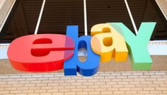 eBay Under Fire For Hacker Attack Mismanagement