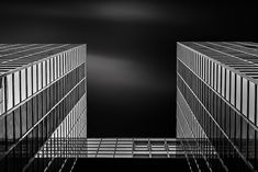 mirror-glass-square-cube-architecture-building-black-white-long-exposure.jpg…