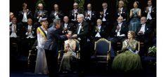 Un argentino recibe el premio Nobel de Literatura | ANDES