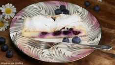 Gudrun, Bakery, Breakfast, Ethnic Recipes, Desserts, Breads, Foods, Cooking, Easy Meals