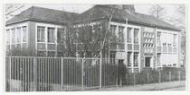 Chr. Basisschool Zevenbergen