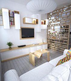 kleines mediacenter wohnzimmer grosse abbild und bbafdefefafb