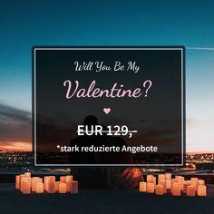 Jetzt mit phantastischem Angebot zum Valentinstag für dich und deine Liebste 💝 Independent Women, Be My Valentine, Letter Board, Strong, Lettering, Jewelry, Strong Women, Glee, Valentines Day