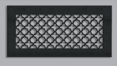 SteelCrest » HVAC