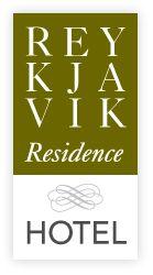 About Us   Reykjavík Residence Hotel
