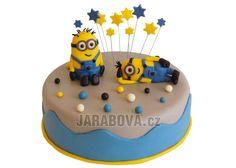 dort mimoň - Hledat Googlem