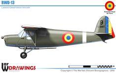 Ww2 Planes, Ww2 Aircraft, Military Equipment, Royal Air Force, Luftwaffe, Cutaway, Colour Schemes, Hungary, Airplanes
