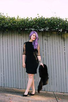 emi unicorn wheels and dollbaby la parisian dress velvet