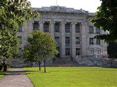Attend Harvard Medical School