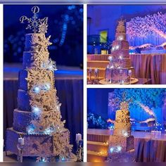 Image result for nigerian traditional decoration