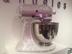 1000+ images about KITCHEN AID MIXER DREAMING on Pinterest ...