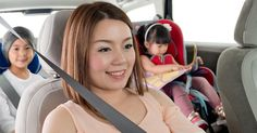 U.S. Traffic Deaths Climb 5.6 Percent, 10K+ Killed Due To Not Using Seat Belts #Police #Reports