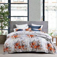 Gisborne King Single Bunk Bed  Wesco Hub King Single Bunk Beds, King Beds, Queen Beds, Flat Sheet Sizes, Flat Sheets, Queen Bed Quilts, Quilt Sizes, Quilt Cover Sets