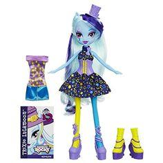My Little Pony Equestria Girls Rainbow Rocks Trixie Lulam... https://www.amazon.com/dp/B00P2SM9MW/ref=cm_sw_r_pi_dp_x_YNM-xbR2V7PMB