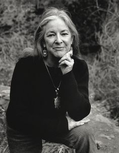 """Linda Hogan writes from a Native American perspective is considered """"one of Native American literature's most highly regarded women writers."""" She was inducted into the Chickasaw Nation Hall Of Fame in 2007."""