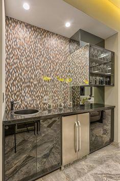 204 Best Spaces Emser Tile Kitchen Images In 2019 Black