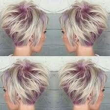Awesome cut & color