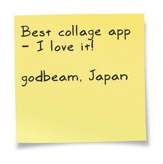 Bazaart App Store Review (www.bazaart.me)