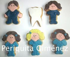 http://www.clinicaseguramori-alvarez.com/