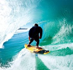 Bruce Irons - Photographer Laurent Pujol